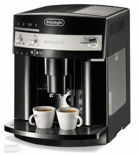Delonghi Magnifica eladó kávégép