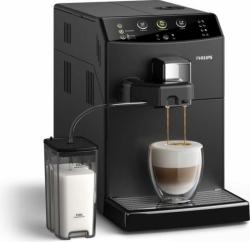 Philips Saeco 3000 eladó kávégép