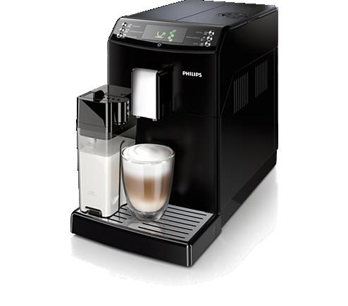 Philips Saeco 3100 eladó kávégép