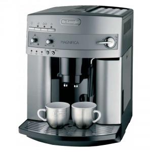 DeLonghi Magnifica ESAM 3200 kávéfőző gép