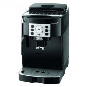 DeLonghi Magnifica S ECAM kávéfőző gép