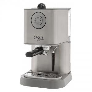 Gaggia Baby Class kávéfőző gép