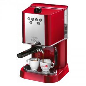 Gaggia Baby Dose kávéfőző gép