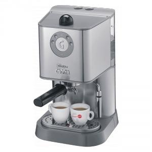 Gaggia Baby Twin kávéfőző gép
