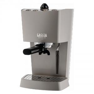 Gaggia Espresso Dose kávéfőző gép