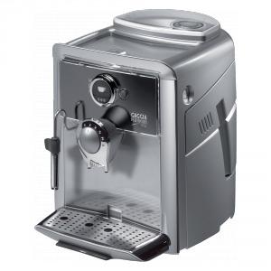 Gaggia Platinum Vogue kávéfőző gép