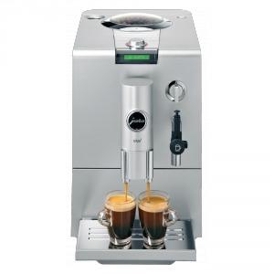 Jura ENA 5 kávéfőző gép