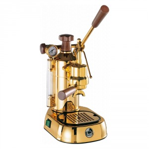 La Pavoni Professional kávéfőző gép
