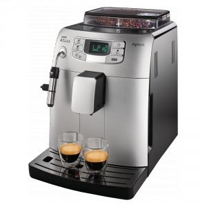 Philips-Saeco Intelia kávéfőző gép