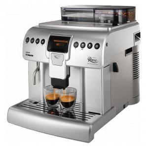Philips-Saeco Royal One Touch kávéfőző gép