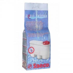 Saeco Aqua Prima vízlágyító betét