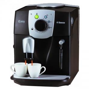 Saeco Easy kávéfőző gép