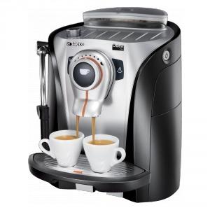 Saeco Odea Go kávéfőző gép