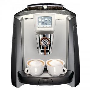 Saeco Primea Cappuccino Touch kávéfőző gép