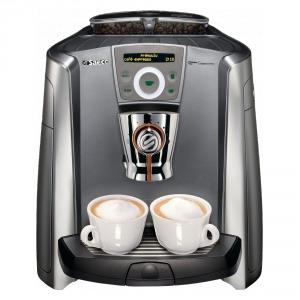 Saeco Primea Ring kávéfőző gép