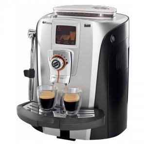 Saeco Talea Touch kávéfőző gép