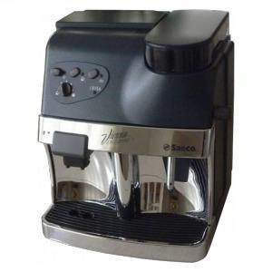 Saeco Vienna Exclusive kávéfőző gép