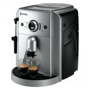 Spidem My Coffee kávéfőző gép
