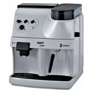 Spidem Trevi Chiara kávéfőző gép