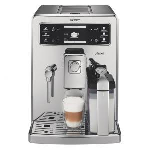Saeco Xelsis kávéfőző gép