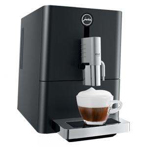 Jura ENA Micro 8 kávéfőző gép