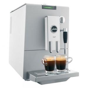 Jura ENA 3 kávéfőző gép
