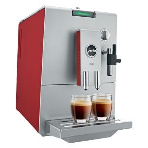 Jura ENA 7 kávéfőző gép