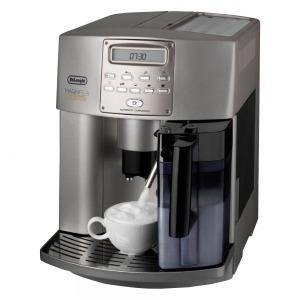 DeLonghi Magnifica Automatic Cappuccino kávéfőző gép