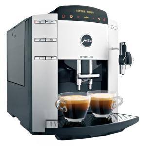 Jura Impressa F90 kávéfőző gép