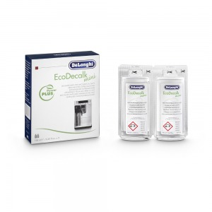 DeLonghi Eco Decalk mini 2x100ml