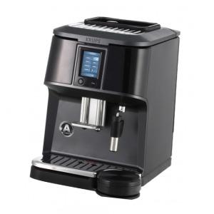 Krups Espresseria Super Cappuccino EA844230 kávéfőző gép
