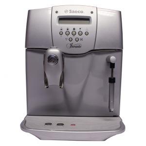 Saeco Incanto Digital kávéfőző gép