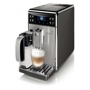 Saeco GranBaristo HD8975 kávéfőző