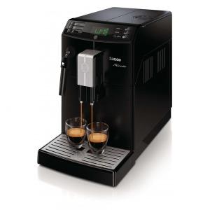 Saeco Minuto HD8761 kávéfőző