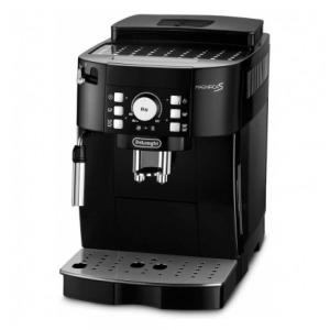 DeLonghi Magnifica S ECAM 21.116b kávéfőző gép