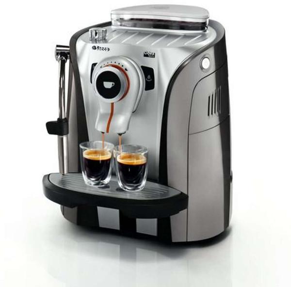 Saeco Odea Sporty - Eladó kávégép