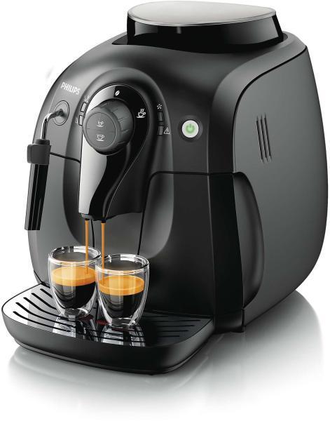 Saeco XSmall eladó kávégép